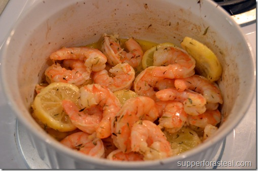 Roasted_lemon_garlic_shrimp_2