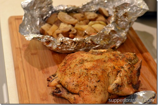Whole_chicken_in_crockpot_2