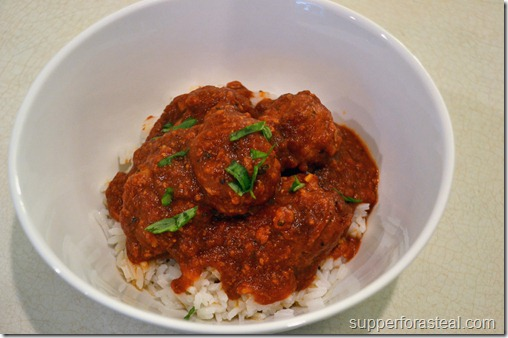 crockpot_turkey_meatballs_2