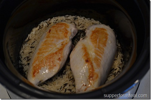 herbed_chicken_in_crockpot_2
