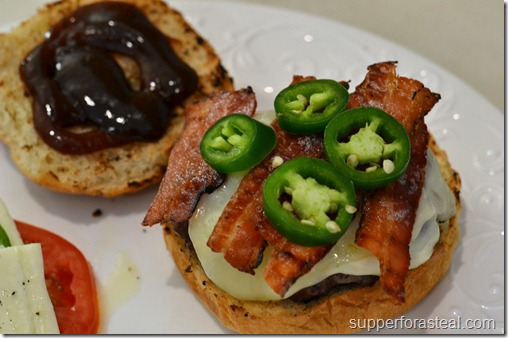 spicy_bacon_burger