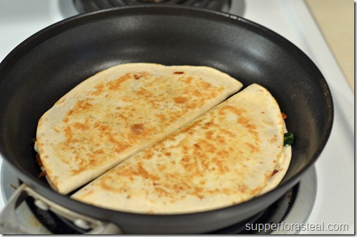 spinach_bacon_quesadillas_2