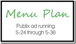 Menu Plan button 5-24-12