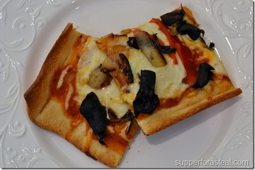 roasted_veggie_pizza_2