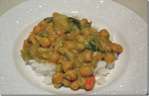 Chickpea_potato_curry