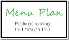 Menu Plan button_11-1-12