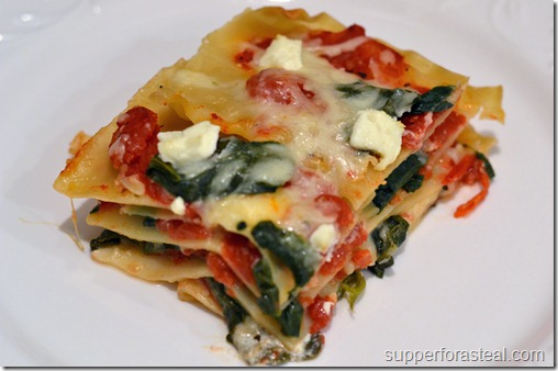 spinach_goat_cheese_lasagna_1