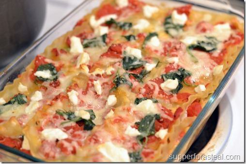 spinach_goat_cheese_lasagna_2