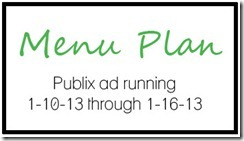 Menu Plan button-1-10-13