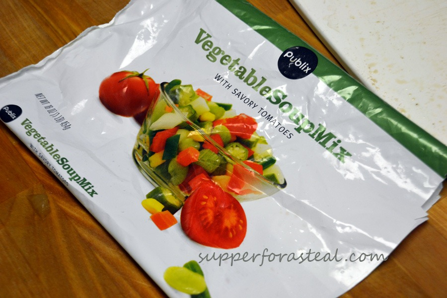 http://www.supperforasteal.com/wp-content/uploads/2013/02/Frozen-Vegetables-for-Vegetable-Soup-Recipe.jpg