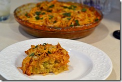 The Party Continues - My Favorite Recipes from the Past Year - Supper for a Steal