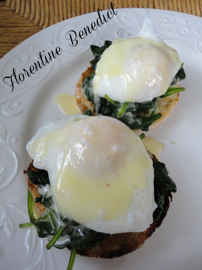 4 cup egg poacher instructions