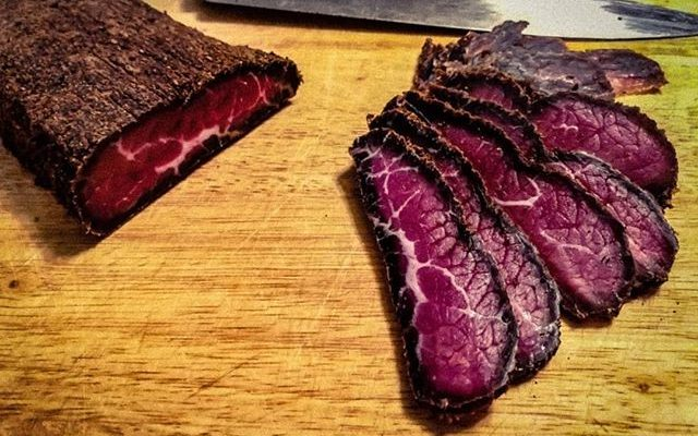 How Long Does Jerky Last? Can It Go Bad?
