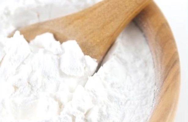 Substitutes For Arrowroot Powder – What Can I Use Instead