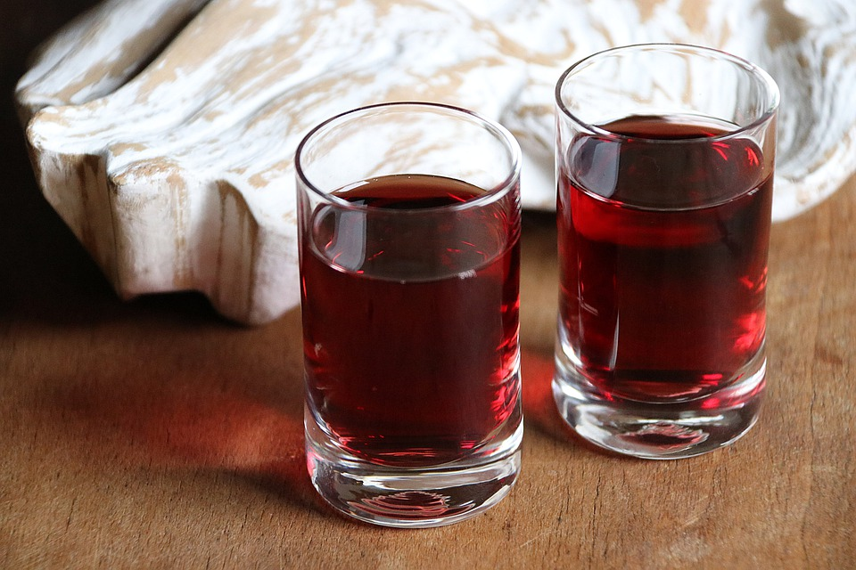 Substitutes for Brandy – What can I use instead?