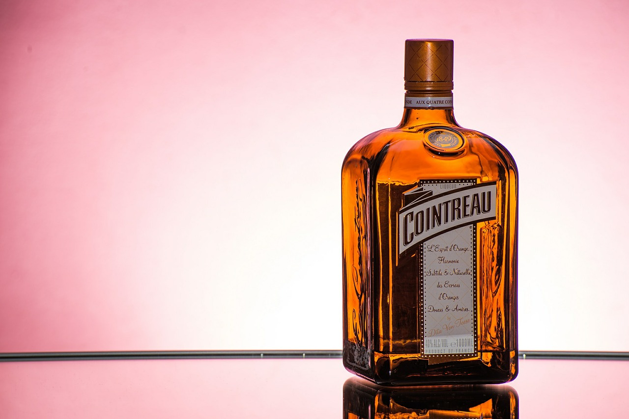 Substitutes for Cointreau – What Can I Use Instead?