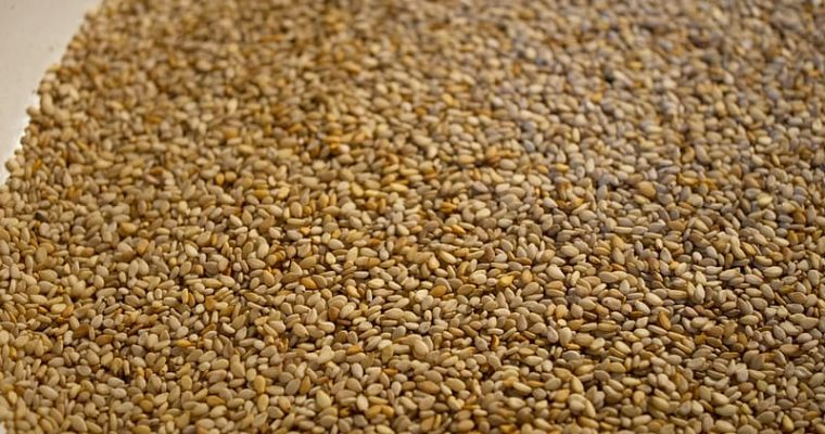 Substitutes for Sesame Seeds – What Can I Use Instead?