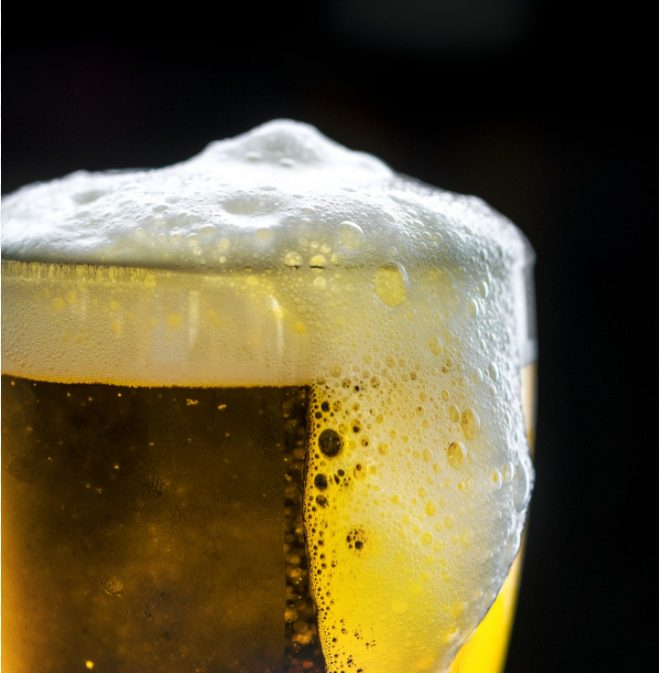 How Long Does Beer Last? Can It Go Bad?