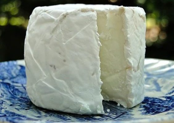 Substitutes For Feta Cheese-What Can I Use Instead?