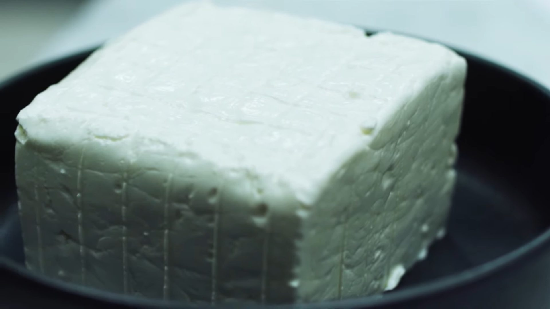How Long Does Feta Cheese Last? Can It Go Bad?