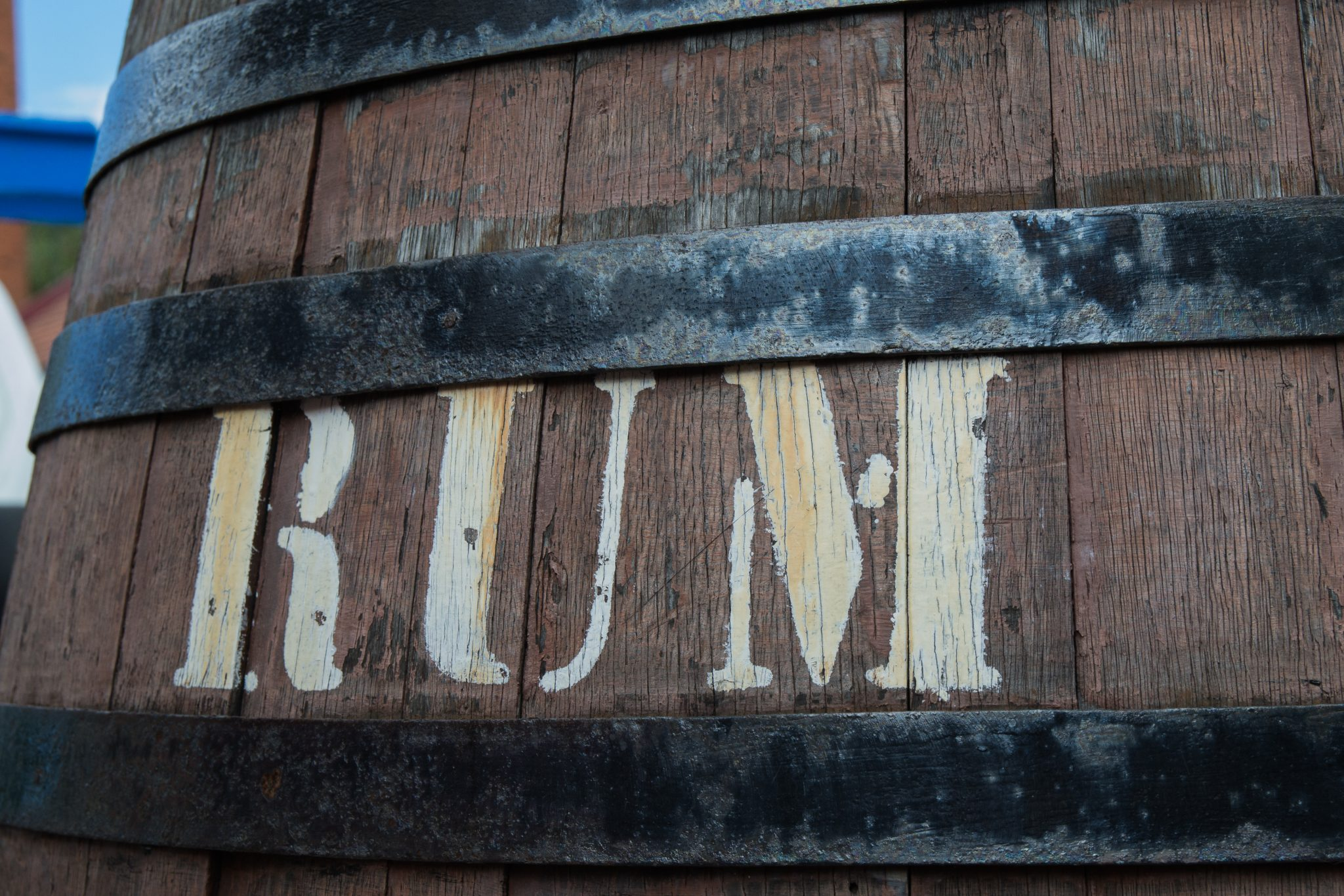 How Long Does Rum Last? Can It Go Bad?