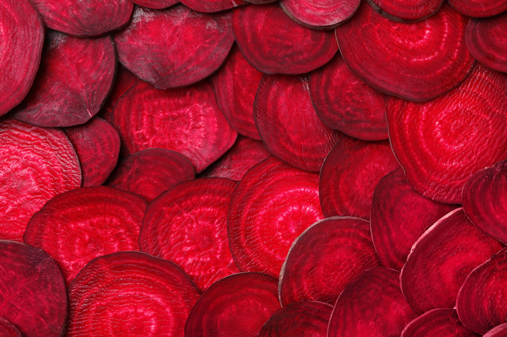 How Long Do Beets Last? Can They Go Bad?