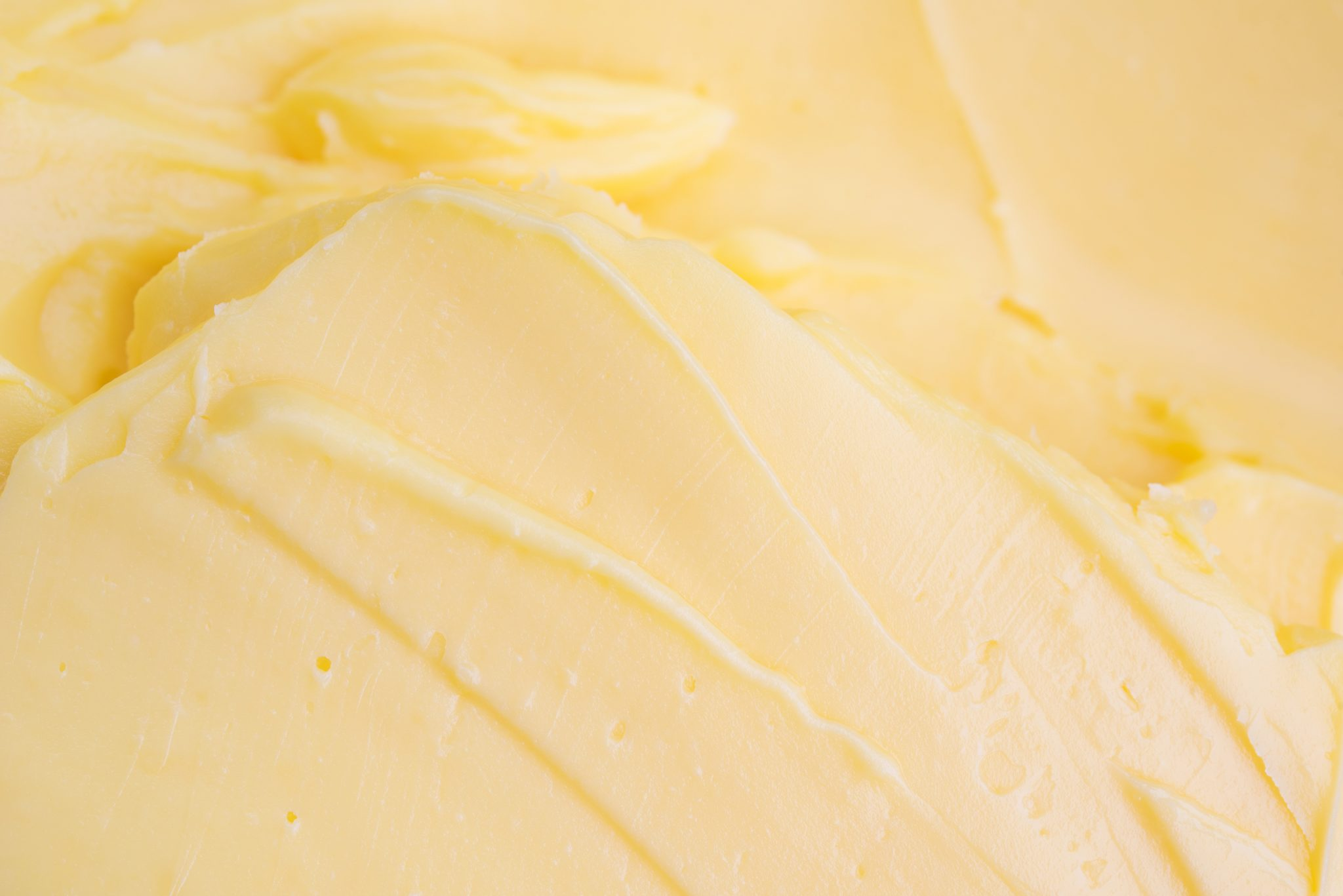 How Long Does Margarine Last? Can It Go Bad?