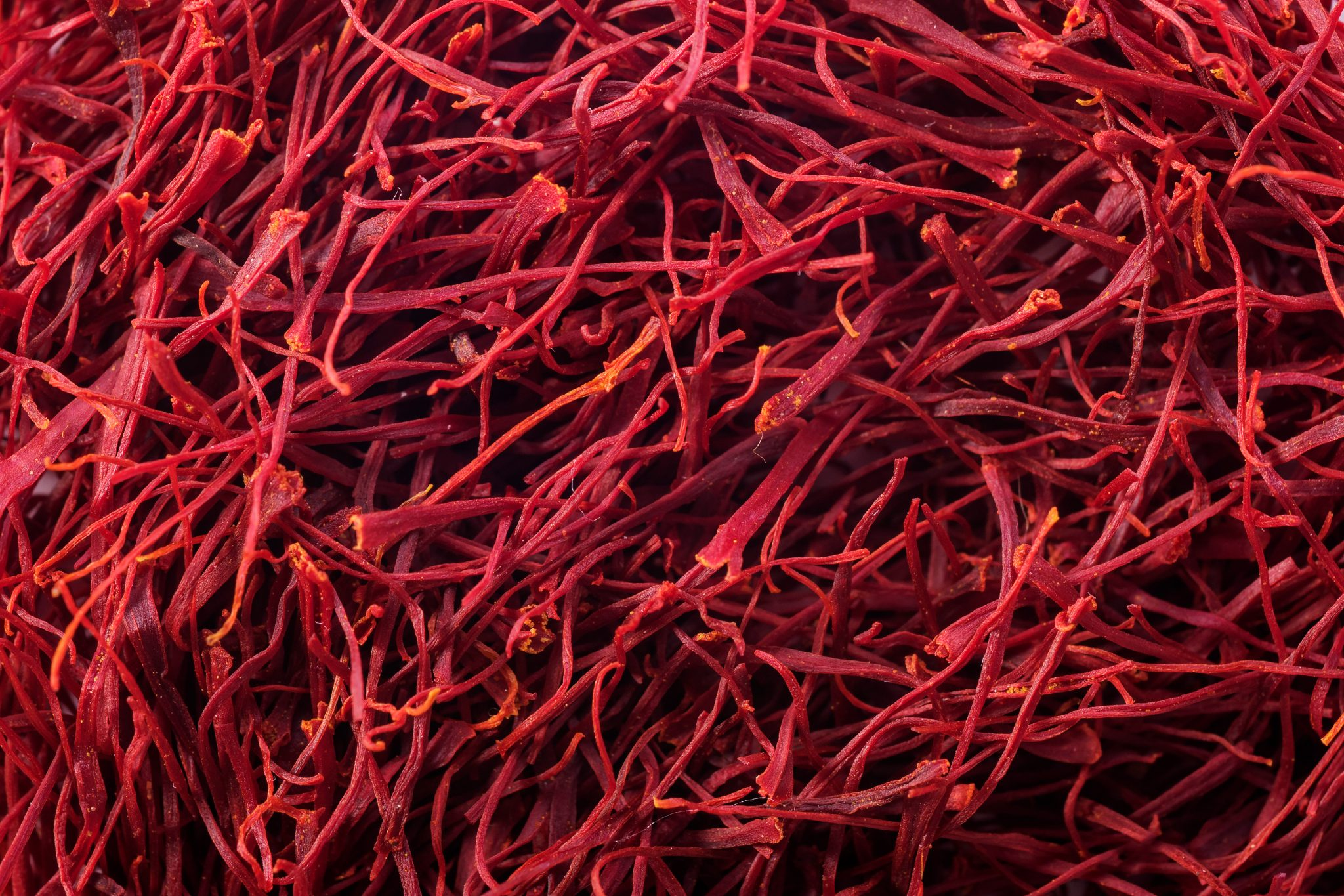 How Long Does Saffron Last? Can it go bad?
