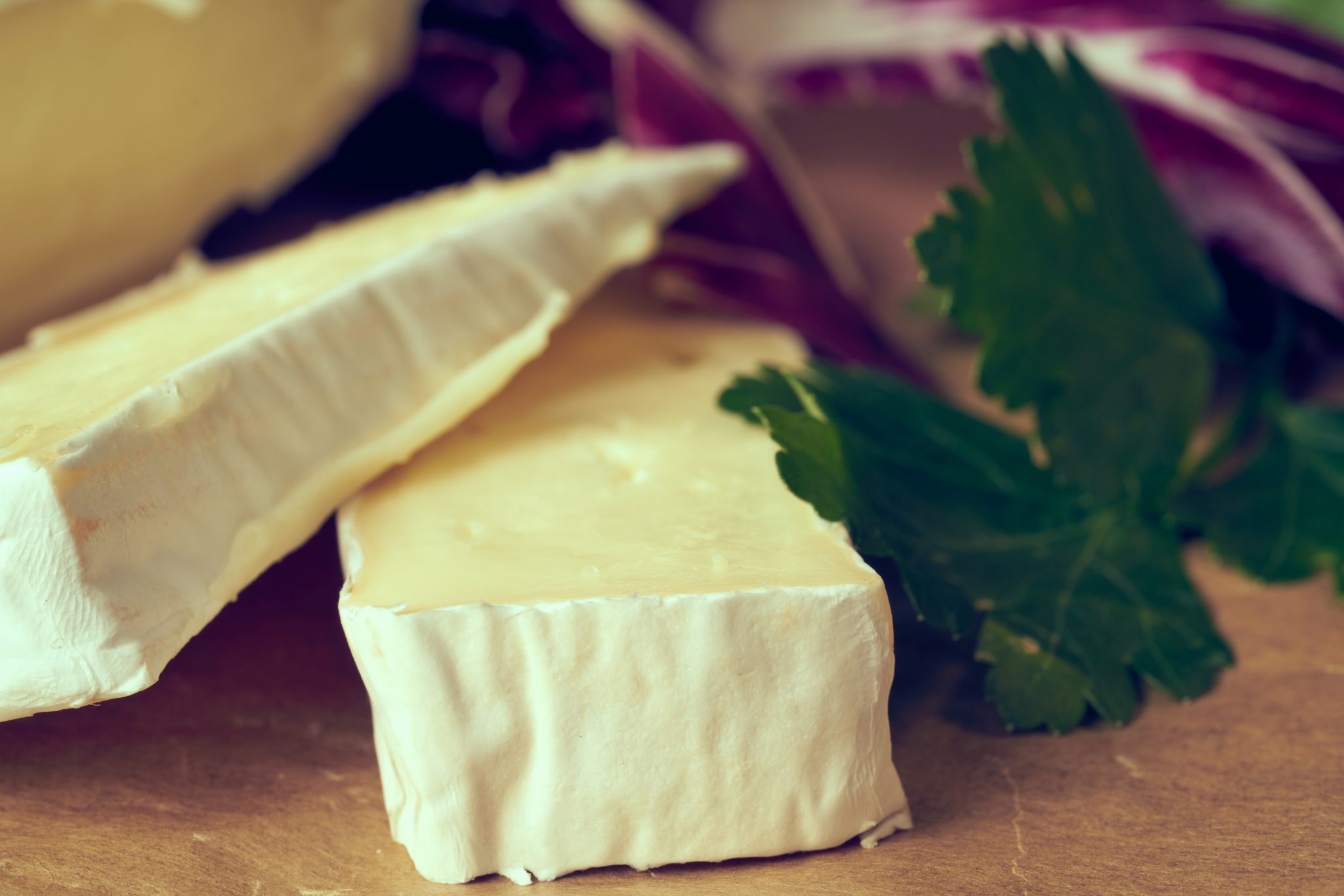 How Long Does Brie Cheese Last? Can It Go Bad?