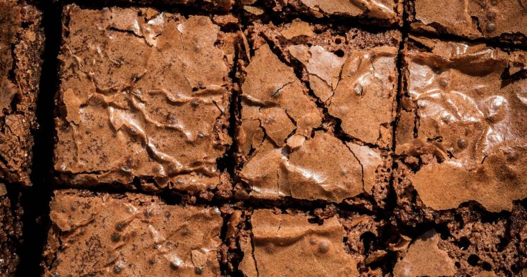 How Long Do Brownies Last? Can They Go Bad?