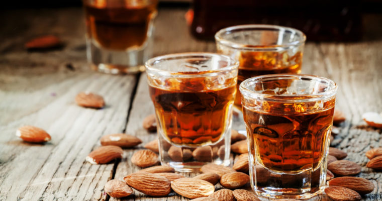 How Long Does Amaretto Last? Can it go Bad?
