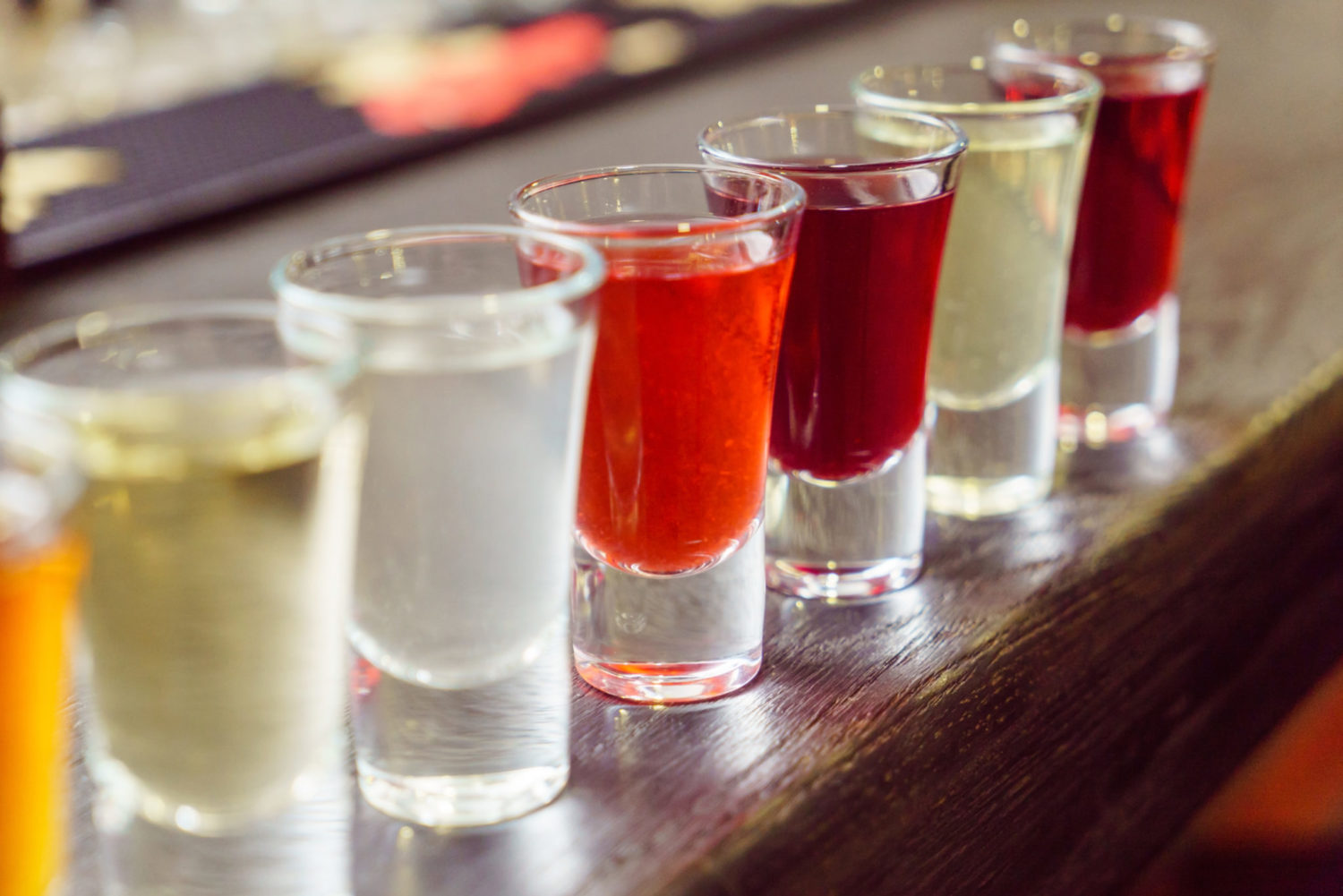 How Long Does Alcohol Last? Can It Go Bad?