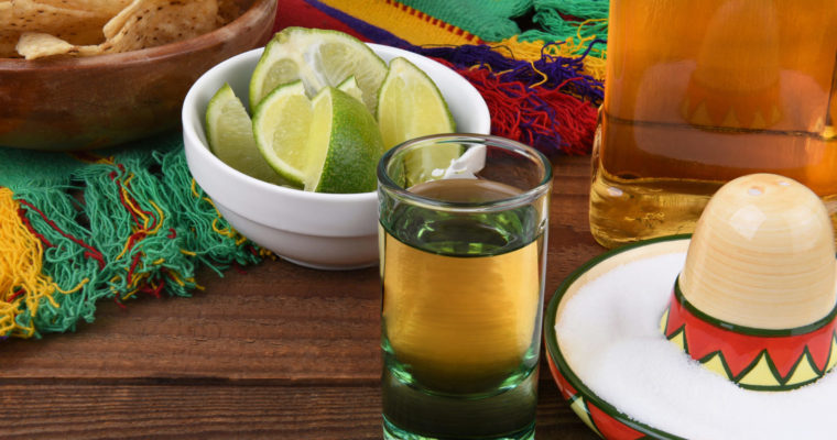 How long does tequila last? Does it go bad?