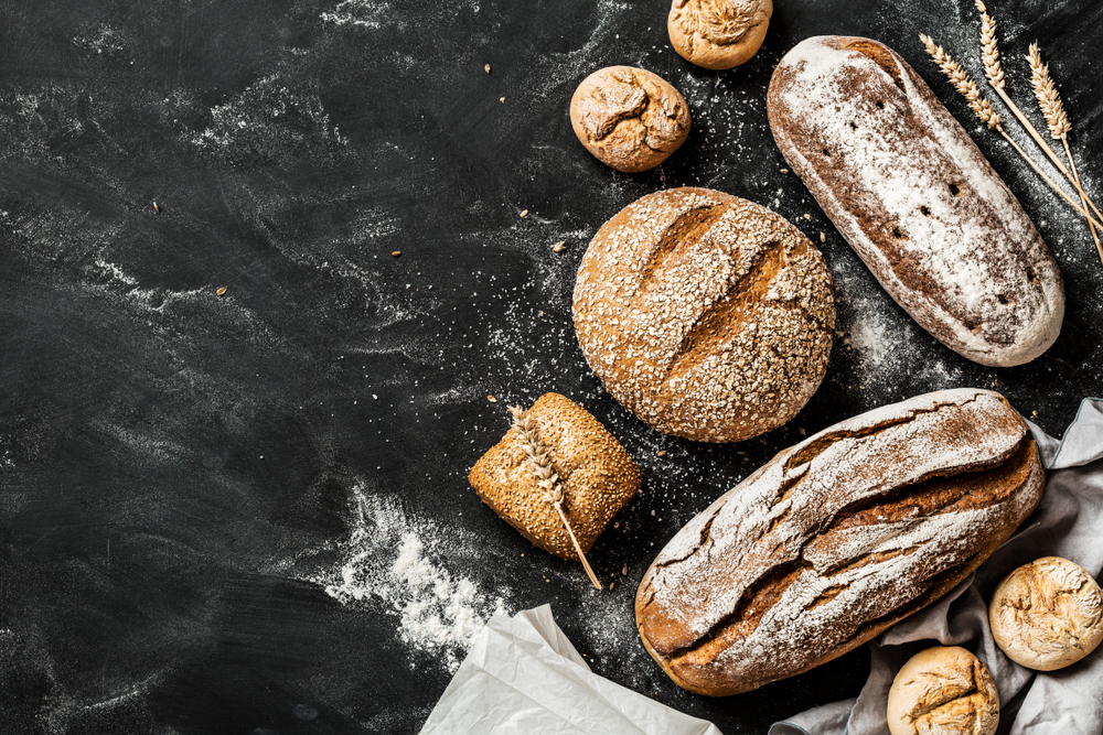 How Long Does Bread Last? Can It Go Bad?
