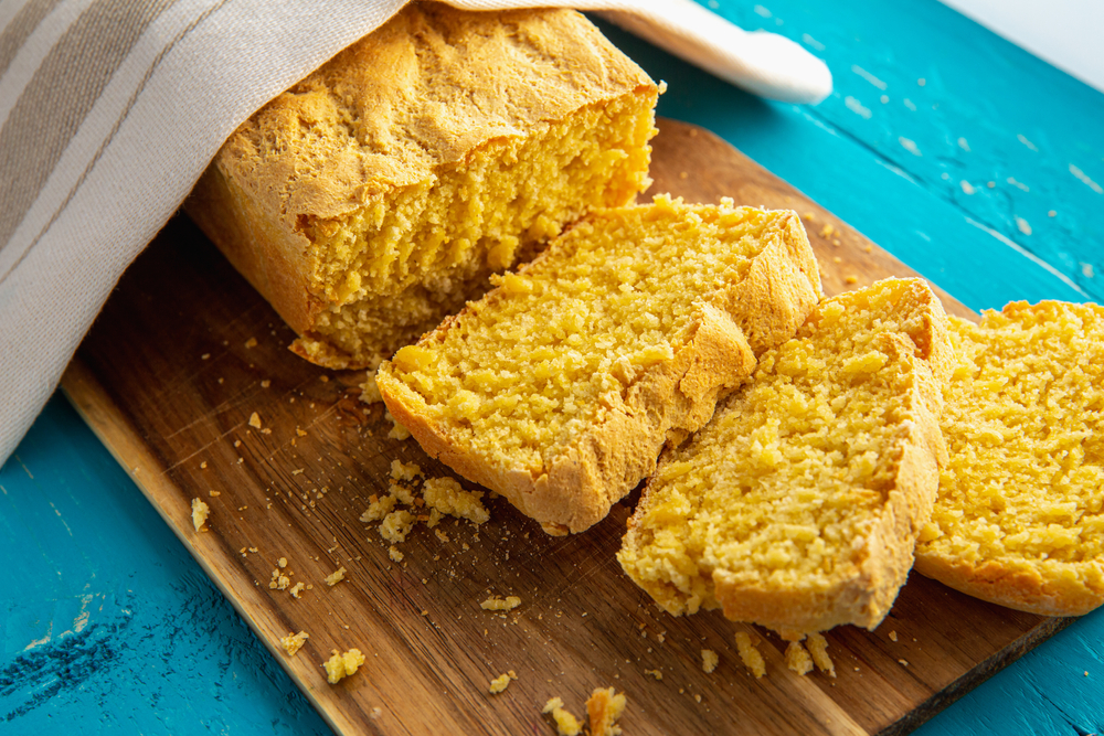 How Long Does Cornbread Last? Can It Go Bad?