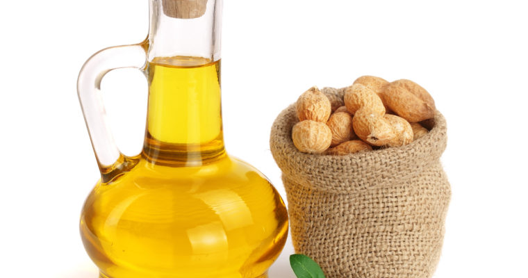 How Long Does Peanut Oil Last? Can it go bad?