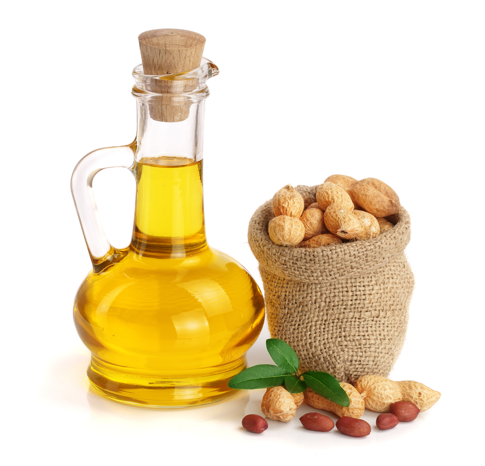Substitutes for Peanut Oil – What Can I Use Instead?