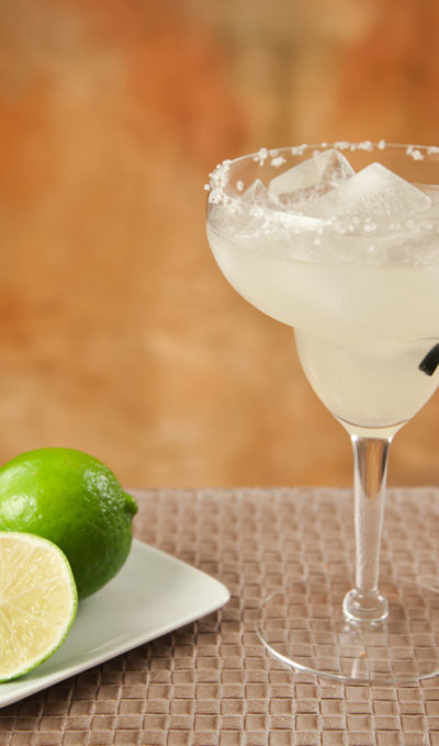 How Long Does Margarita Mix Last? Can It Go Bad?