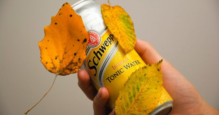 How Long Does Tonic Water Last? Can It Go Bad?